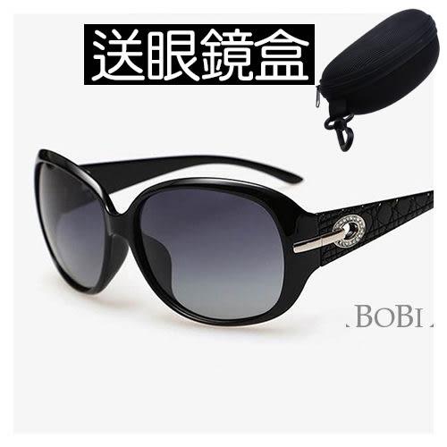 墨鏡 多色 百搭個性大框男女太陽眼鏡 墨鏡 【KS6214】 BOBI  02/25