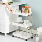 夾縫收納架 衛生間浴室夾縫收納置物架廚房...