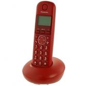 國際牌數位無線雙子機電話KX-TGB212TW(混色)
