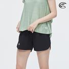 ADISI 女慢跑短褲AP2011100 (S-2XL) / 城市綠洲 (單件式、輕薄、快乾、透氣)