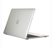 【唐吉商城】Speck SeeThru MacBook 12吋 透明保護殼