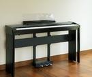 河合KAWAI ES-8 可攜式數位鋼琴(海外進口商品/下單前請先來電確認貨品數量)