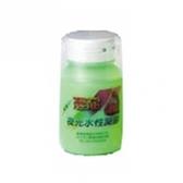 恐龍夜光水性凝膠(綠色60ml)