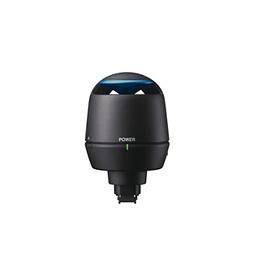 ★24期0利率 優惠出清 SONY 攝影機專用攜帶揚聲器 RDP-CA1 360 度喇叭提供更有震撼度的音效