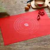 展藝鉑金硅膠墊定制食品級耐高溫不沾防滑揉面墊-新年聚優惠