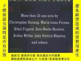 二手書博民逛書店Telling罕見TalesY364682 Lane, Eric 編 Penguin Usa 出版1993
