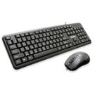 【超人百貨O】標準型鍵盤滑鼠組 薄型邊框不占桌面空間 鍵盤附伸縮腳架可調鍵盤高低