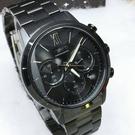 WIRED日本原創聖誕節限量腕錶VD53-KFC0SD/AY8040X1公司貨