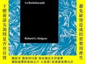 二手書博民逛書店Falsehood罕見Disguised (purdue Studies In Romance Literatur