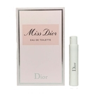 Dior迪奧 Miss Dior 淡香水...
