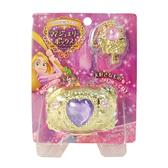 迪士尼公主寶盒 樂佩 長髮公主 魔髮奇緣