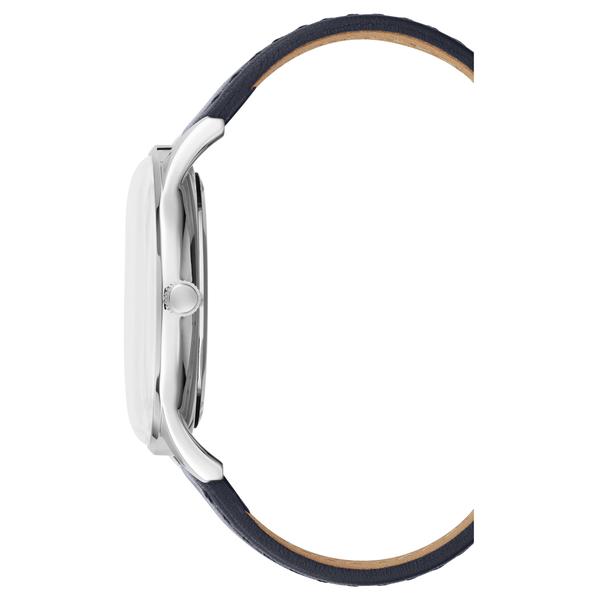 ★Kenneth Cole★紐約品牌-KC50589016-石英手錶-錶現精品公司-台灣原廠正貨