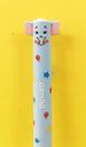 【震撼精品百貨】Dumbo_小飛象~迪士尼小飛象2用筆-氣球#45055