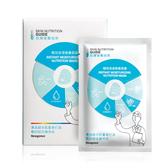 Neogence霓淨思 肌膚營養指南-瞬效保濕營養面膜 5片 Vivo薇朵