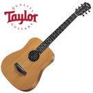 【敦煌樂器】TAYLOR Baby BT2 小型民謠吉他