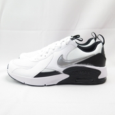 NIKE AIR MAX EXCEE SE (GS) 大童 休閒鞋 氣墊 CZ4990100 白銀【iSport愛運動】