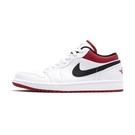 Nike Air Jordan 1 Lo...