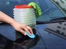 【洗車泥】汽車用洗車黏土 車載美容磁土 去鐵粉 鳥糞 柏油 油漬 超強去污深層清潔擦車泥 去污泥