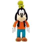《 Disney 迪士尼 》迪士尼 DIY夢想城 高飛 / JOYBUS玩具百貨