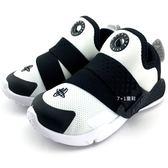 《7+1童鞋》小童 NIKE HUARACHE EXTREME (TD) 輕量 透氣 休閒 運動鞋  F828   黑色