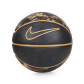 NIKE LEBRON PLAYGROUND 籃球 (附球針 訓練 7號球 戶外≡體院≡
