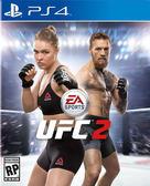 PS4 Sports UFC 終極格鬥王者 2(美版代購)
