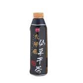 宥青仙草干茶800ml【愛買】