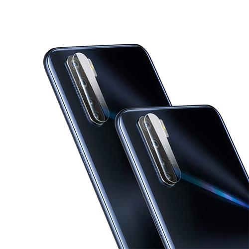 OPPO 手機鏡頭鋼化膜 鏡頭膜 A91 高清防刮花鏡頭貼
