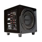 美國Earthquake新竹專賣店 Sound超低音 P8V2  名展音響推薦