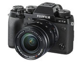 Fujifilm X-T2 Kit組〔含 18-55mm〕XT2 平行輸入
