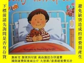 二手書博民逛書店going罕見to the hospitalY8791 ISBN