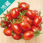 【台灣】聖女小蕃茄1盒(600g±5%/盒)【愛買冷藏】