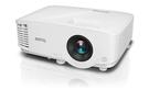 【名展影音】商務教學適用 BenQ MS610 高亮度投影機 另售EB-W42
