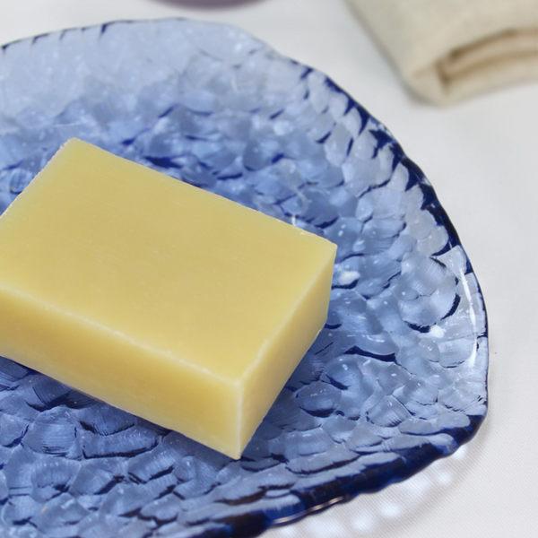 【香草工房】琉璃苣貴婦洗顏皂DIY包