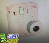 [COSCO代購] 富士 Mini 8馬上看相機(含卡通軟片一盒共10張) _W115390