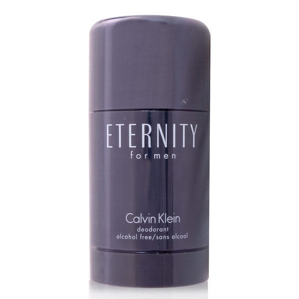 Calvin Klein 卡文克萊 Eternity永恆男性體香膏 75g (OS小舖)