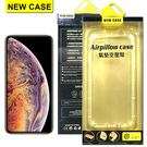 NEW CASE Apple iPhone Xs Max 氣墊空壓殼