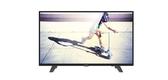 免運費 飛利浦 Philips FHD 40吋 電視/液晶顯示器 附視訊盒 40PFH4052/40PFH4082