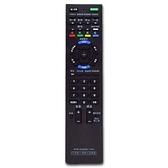 【新力 SONY】RM-CD012 液晶電視遙控器