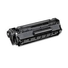 HP CF513A副廠紅色碳粉匣 適用機型:HP Color LaserJet Pro M154a/M154nw/MFP M180n/MFP M181fw(全新匣)