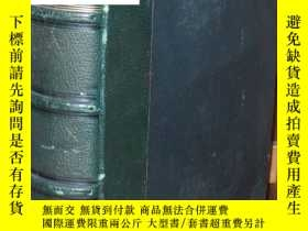 二手書博民逛書店稀缺,珍貴《埃德溫·罕見蘭西爾的作品》43 鋼版畫與大量版畫插圖