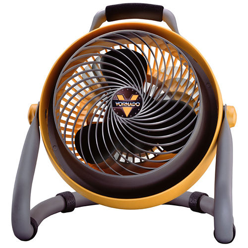 VORNADO  Heavy Duty 渦流空氣循環機 13-15坪 293HD