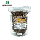 【中寮鄉農會】手工脆皮爆米花-巧克力(奶素) 100公克/包