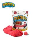 《 瑞典 Mad Mattr 》瘋狂博士MM沙 - 蕃茄紅 / JOYBUS玩具百貨