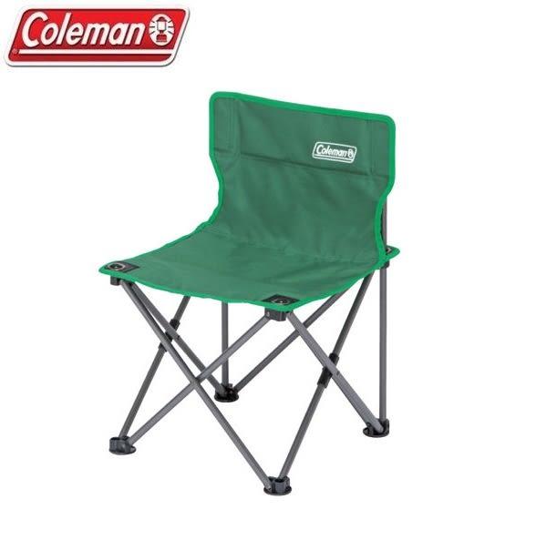 Coleman 美國 | 吸震摺椅 折疊椅 導演椅 休閒椅 | 秀山莊(CM-3101,CM-3104)