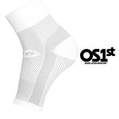 OS1st 高機能減壓腳套 (夜間穿戴) DS6 單入售