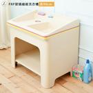 【JL精品工坊】FRP玻璃纖維洗衣槽 [長90cm]限時$4199/流理台/洗衣槽/洗手台/集水槽/洗碗槽