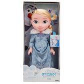 特價 迪士尼 冰雪奇緣 雪寶的佳節冒險 艾莎娃娃 Elsa TOYeGO 玩具e哥