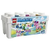 樂高積木 LEGO《 LT41455 》Unikitty 獨角貓系列 - 獨角貓王國的創意禮盒 / JOYBUS玩具百貨