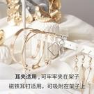 鐵藝耳環架飾品展示架
